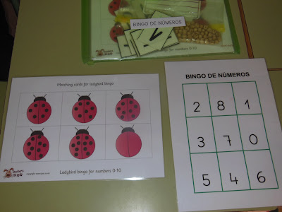 http://www.sparklebox.co.uk/thumbs191-195/sb192-ladybird-spots-counting-bingo.html#.WjcHczdrzio
