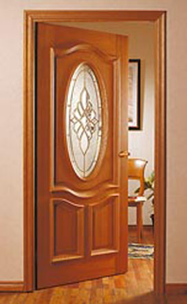 Hd Wallpaper For Pc And Mobile Different Door Design