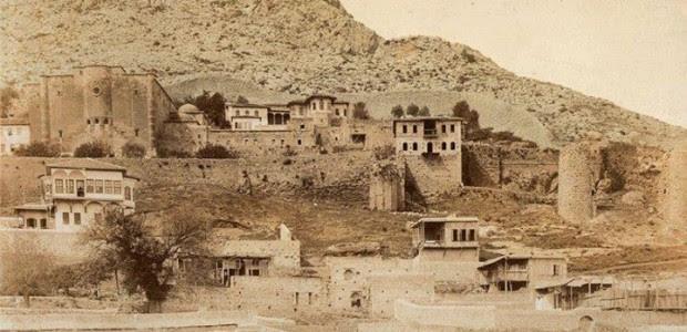Tribunal Europeo no acepta demanda armenia contra Turquía