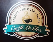 Caffe La Tea Review - Openrice PH Food Tasting Event