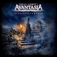 http://rock-and-metal-4-you.blogspot.de/2015/12/cd-review-avantasia-ghostlights.html