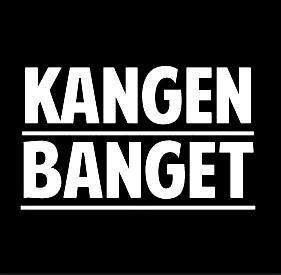 Kumpulan Gambar DP BBM Kangen Pacar Terbaru 2017