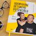 Odemykání dětského potenciálu, kniha pro všechny rodiče