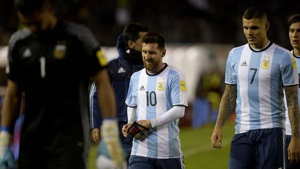 argentina 1 venezuela 1 - imagenes seleccion argentina de futbol