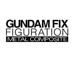 https://3.bp.blogspot.com/-yXzwETvPJsA/V5S7Asuvw-I/AAAAAAAAlYs/wx8sEz6USW8c9BmNVPRBsHUMOGMCRbj6QCLcB/s1600/Gundam%2BFix%2BFiguration.jpg