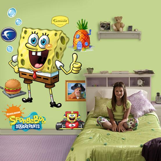 Enjoyable Funny Bedroom Decor