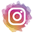 https://www.instagram.com/chalkpaintdetiza/