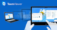 عملاق الربط بين الأجهزة و التحكم من بعد TeamViewer 12