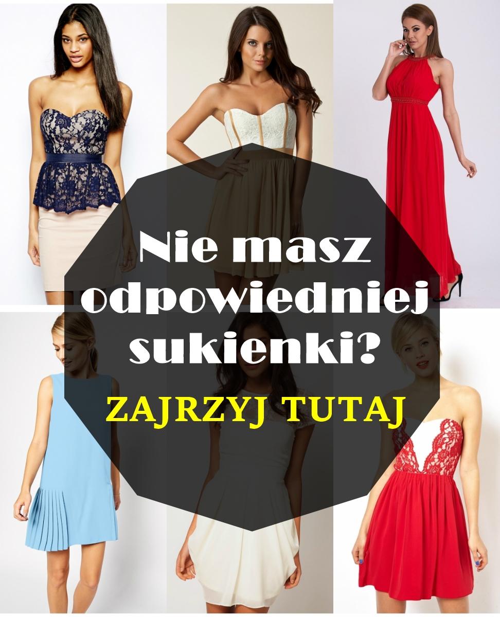 jaka_sukienka