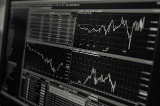 dapat uang dengan trading di internet