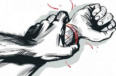 Student gang-raped in north Bengal