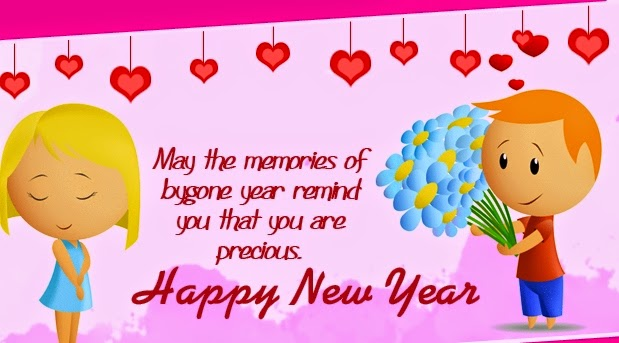 Collection of Happy New Year 2019 Greetings Wallpapers for Mobile