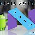M.A.D AOSP N 7.1.1 FOR INFINIX NOTE 3 X601 [MT6753]
