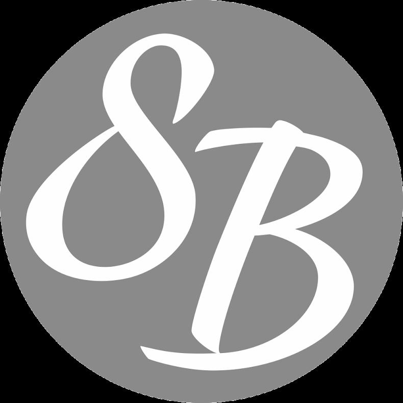 Santaibareng.com