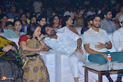 Om Namo Venkatesaya Music Launch-thumbnail-19