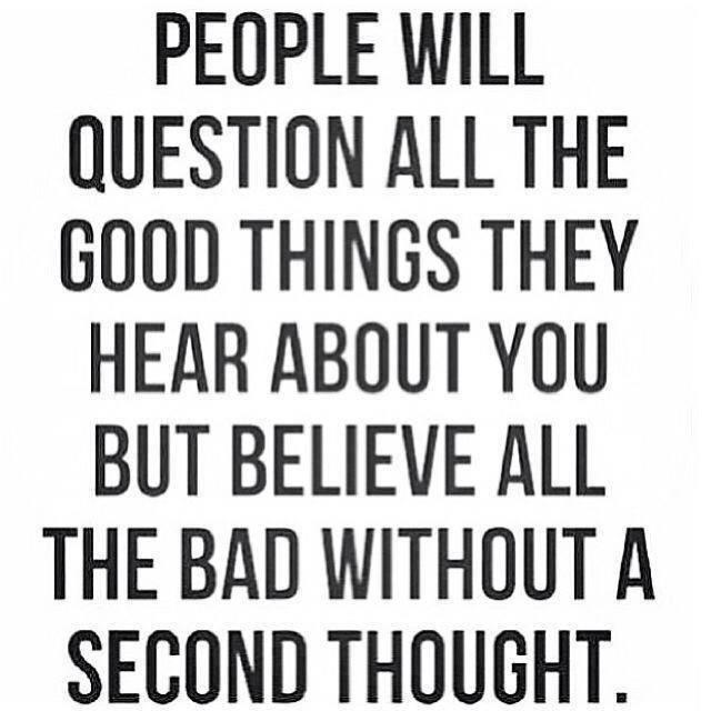 Sad True Life Quotes. QuotesGram