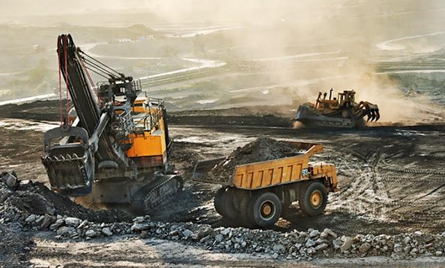 La minería generó más de S/ 3.157 millones por concepto de canon para las regiones durante el 2018