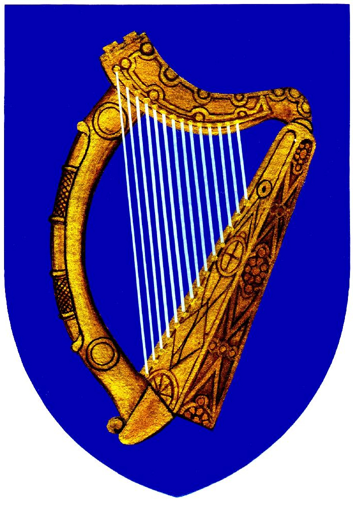 celtic harp gifts gift ftempo