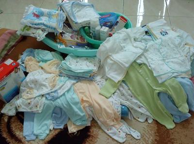 mudahkan-persiapan-mudik-dengan-daftar-perlengkapan-bayi
