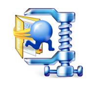 Download WinZip Self-Extractor 2019 Latest
