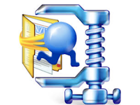 Download WinZip Self-Extractor 2019 Latest