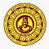 Vacancy For Office Aide - Sri Lanka Institute of Development Administration (SLIDA) Closing Date: 2018-04-02