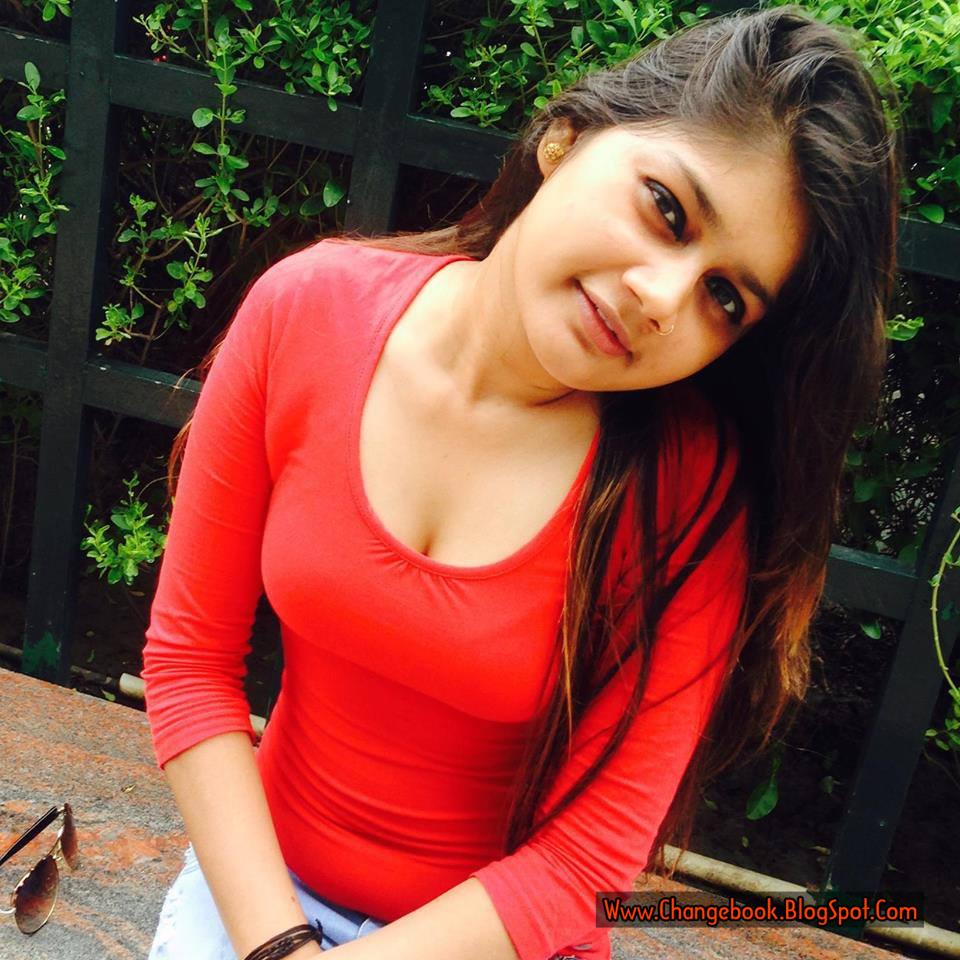 Beautiful Cute Hot Punjabi Girls Pictures