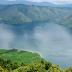 Destinasi Wisata Sumatera Utara