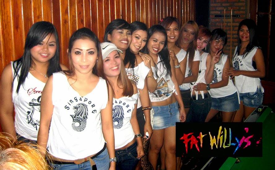 Batam women