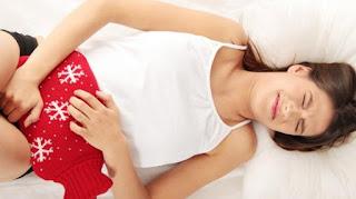 Image Kutil di Bibir Vagina dan Cara Mengobatinya