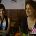 Watch Anni & Jasmin August 2014 episodes