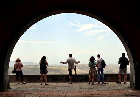 La población residente de Armenia es de 2.969.800 personas
