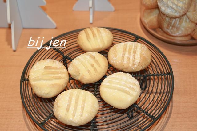 plätzchen, koekjes, cookies, gabelkekse, schneeflöckchen, backen, xmas, backing, bakken