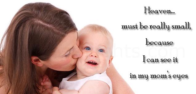 Kata Mutiara Untuk Ibu Yang Sudah Meninggal Dalam Bahasa