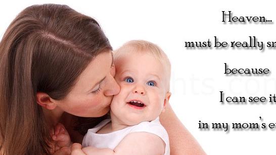 Kata Cinta Untuk Anak Dalam Bahasa Inggris Cikimm Com