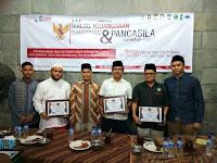 """KAMMI Sumut Adakan Dialog Kebangsaan Bertema """"Ramadhan dan Pancasila"""""""