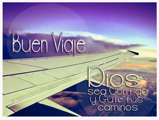 Reflexiones desde Bolivia