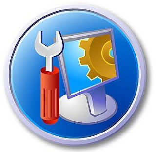 SMART PCFIXER v4.2 Free Download Keygen Full Version