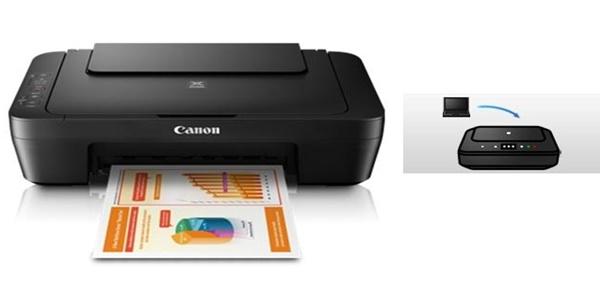 Printer Murah Terbaik Kualitas Bagus 13