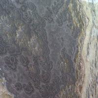 daftar harga marmer onyx termurah 2017