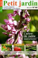 pdf gratuits magazine petit jardin n 146 mai 2019 pdf. Black Bedroom Furniture Sets. Home Design Ideas