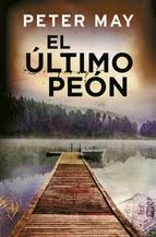http://lecturasmaite.blogspot.com.es/2015/05/novedades-abril-el-ultimo-peon-de-peter.html