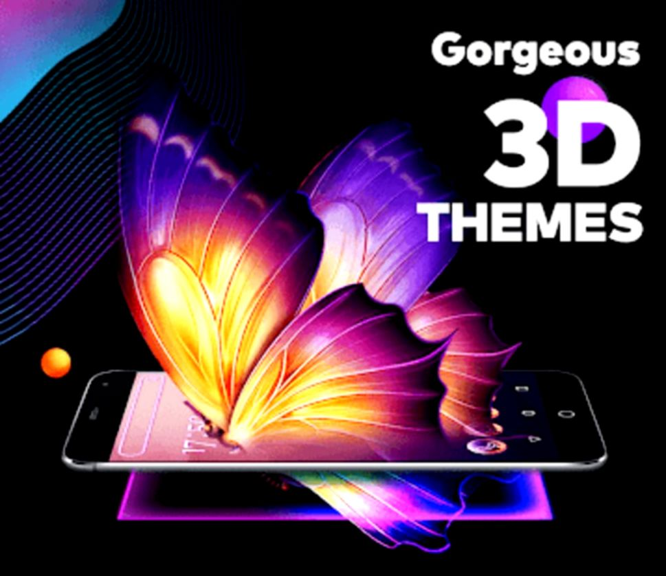 Get More Live Wallpapers | Wallpapers Gallery