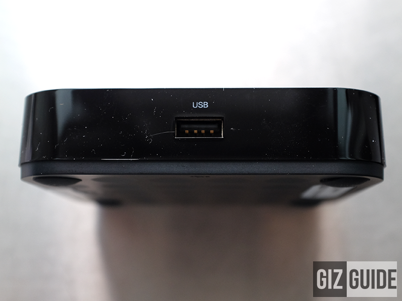 Kata Box Review! Is This The Android TV Box For The Masses?
