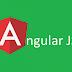 Desenvolvimento Web com AngularJS