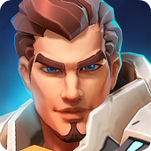 Mobile Battleground Blitz Mod v1.0.2 Apk Terbaru For Android