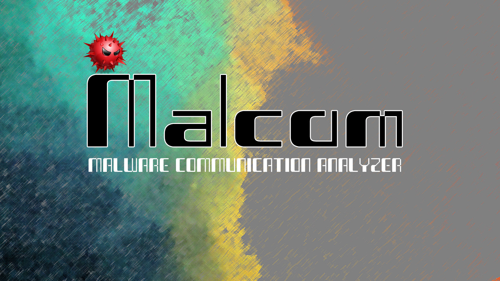 Malcom - Malware Communication Analyzer