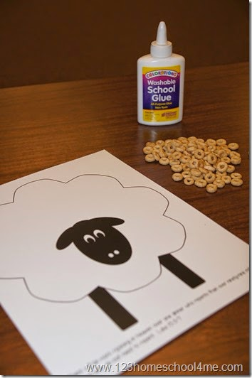 sunday-school-lesson-parable-of-the-lost-sheep-bible-craft