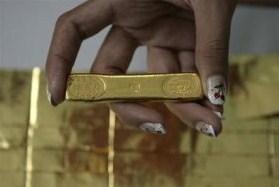 Harga Emas Batangan Lokal Hari Ini Harga Emas Hari Ini