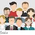 Trabajo Social en otros sectores